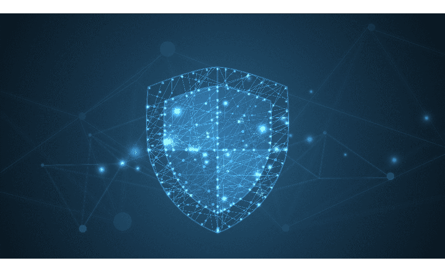 Protecting endpoints in the age of hybrid work environments