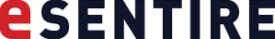 eSentire Logo