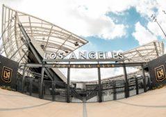 Stadium_LAFC