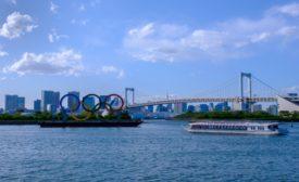 TokyoOlympics unsplash