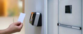 access-control-freepik