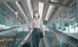 airport-face mask-freepik