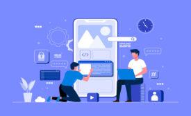 application security freepik