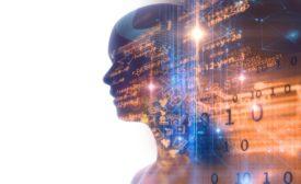 artificial intelligence freepik