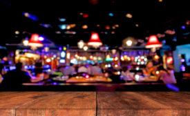 bars-clubs-freepik