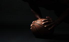 basketball freepik