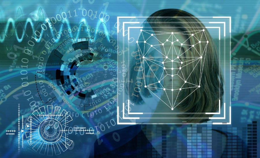 Biometric Data: Increased Security and Risks