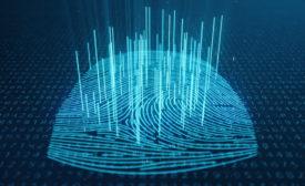 biometrics-freepik65903.jpg