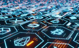 bitcoin--crypto-currencies-freepik