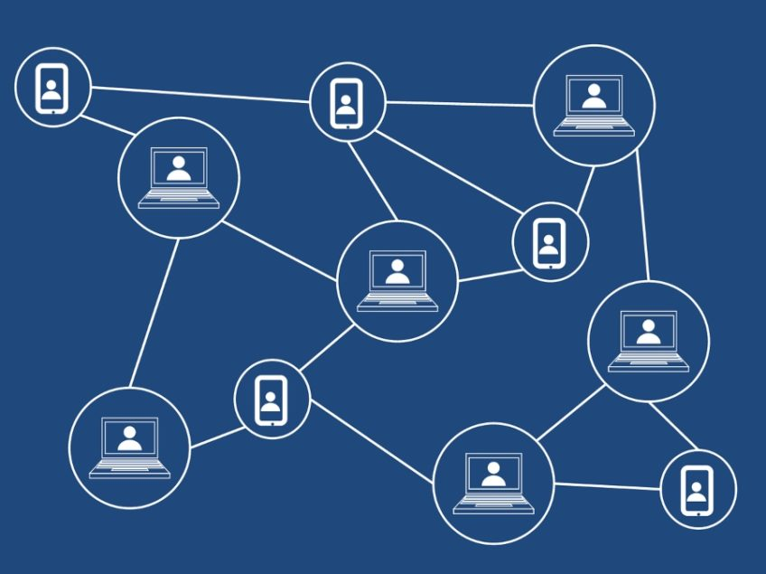 How two-factor authentication works with blockchain | 2021-02-01 | Security Magazine