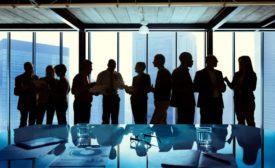 board of directors freepik