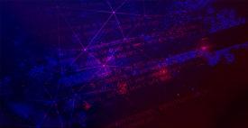 botnets-attack-cyber-freepik.jpg
