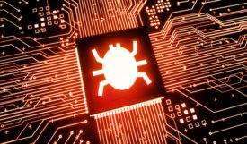 bug-virus-malware-freepik.jpg