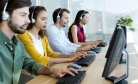 call-center-freepik.jpg