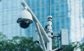 cctv-security-camera freepik