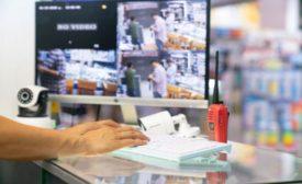 cctv-video surveillance freepik