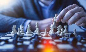 chess cyber