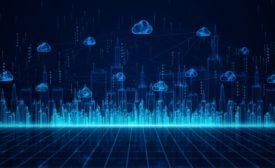 cloud-computing-freepik