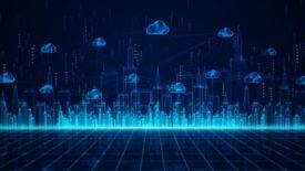 cloud-computing-freepik89765432.jpg