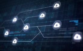 cloud security freepik