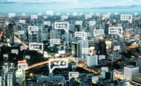 communication-freepik943t6.jpg
