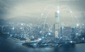 communication-network-freepik.jpg