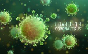Corona04 500