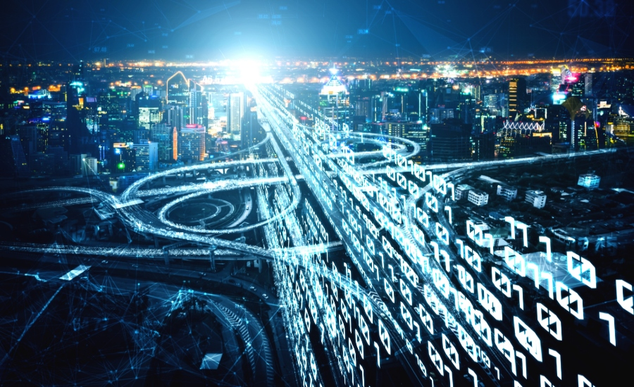 Shoring up cybersecurity in critical infrastructure and the nation's defense supply chain