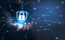 cyber-data-protection-freepik456.jpg