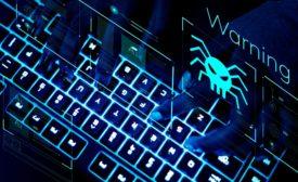 cyber-incident-freepik