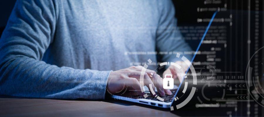 cyber-security (1) freepik
