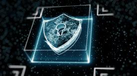 cyber-security-data-freepik-(1).jpg