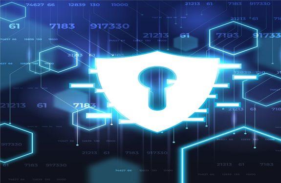 cyber security freepik