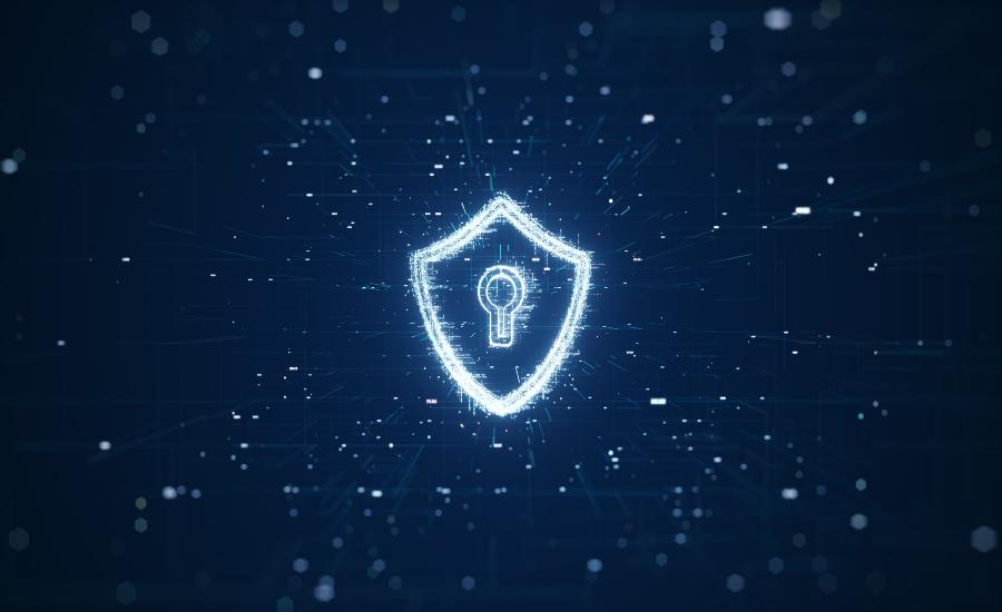 Wegmans Discloses Data Breach