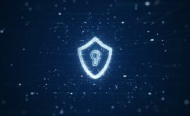 cyber-security-freepik