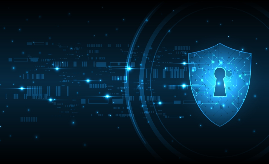 The time to improve public safety cybersecurity is now