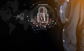 cyber-security-network freepik