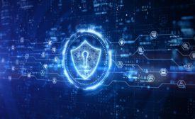 cyber-security-shield-freepik