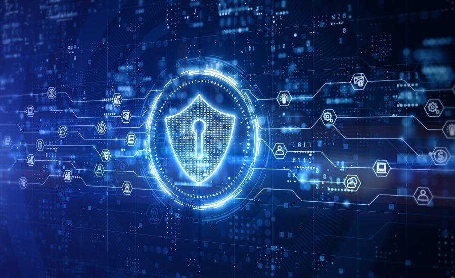 cyber security shield freepik jpg?height=635&t=1627001930&width=1200.