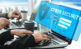 cybersecurity-data-protection freepik
