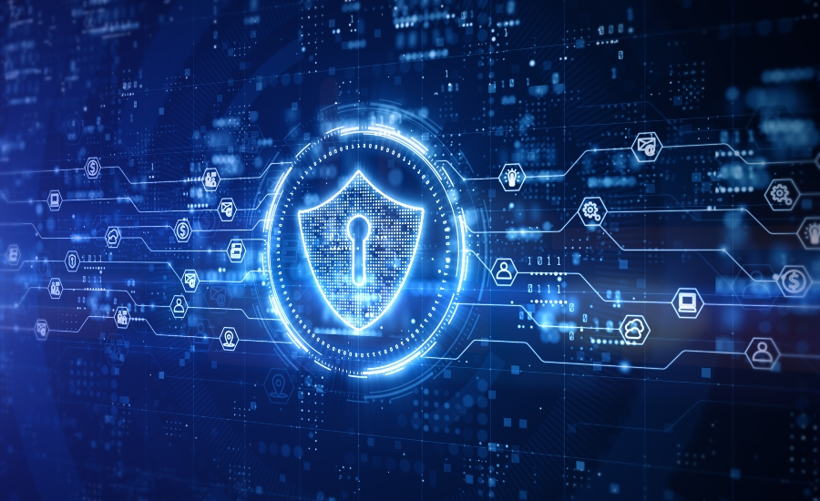 Getting started in cybersecurity – 6 essential skills to consider    2021-07-15   Security Magazine
