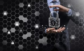 cyber-security-network-freepik