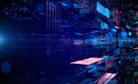 cyberspace-data-network-freepik.jpg