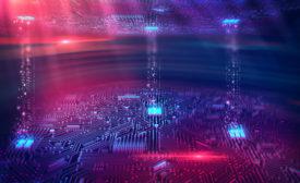 data-artificial-intelligence-freepik.jpg