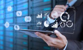 data-cyber-software-freepik