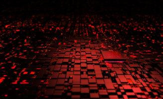 data-leak-freepik2067.jpg