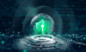data-protection-cyber-security-freepik.jpg