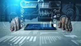 data-technology-freepik