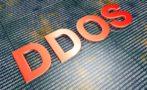 ddos-distributed-denial-service freepik