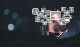 digital-transformation-freepik